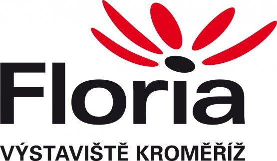 Floria výstaviště Kroměříž